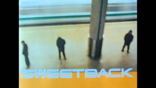 Sweetback-Au Natural