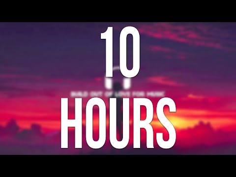 Imagine Dragons - Shots (Broiler Remix) 10 HOURS