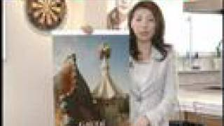 http://www.calendar-japan.com/ ではいち早く2008年カレンダー公開中!...