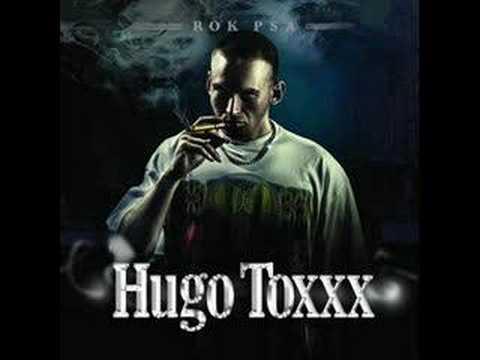 Hugo To - Volte Mě