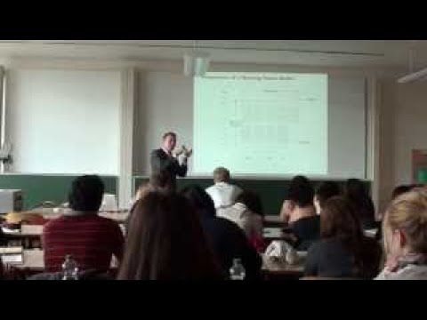 Human Resource Management Lecture Part 08 Work