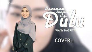 Wany Hasrita Di Mana Janjimu Cover.mp3