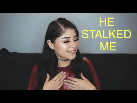 HOW GUYS TREAT ME AFTER WEIGHT LOSS // STORY TIME