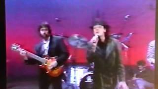 Udo Lindenberg - Ein Kommen und Gehen LIVE 88
