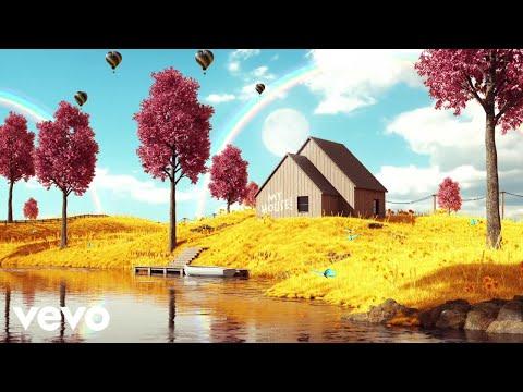Declan McKenna - My House (Official Audio)