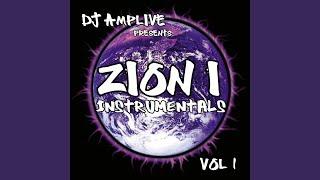 Trippin Instrumental
