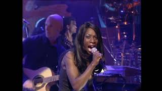 M People   Just For You   Later... With Jools Holland   The M People Special   1998