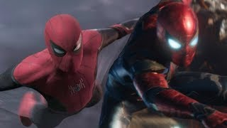 Is Spider-Man Far From Home BEFORE Or AFTER Avengers Endgame? ANSWERED