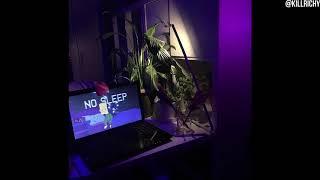 """[FREE] Juice Wrld x Trippie Redd x Lil Skies Type Beat - """"No Sleep"""" (Prod. @killrichy)"""