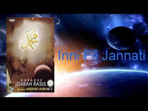 Haddad Alwi - Inna Fill Jannati