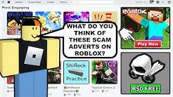 Rofree Robux Sharkblox Youtube