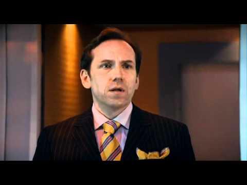 Download Primeval Season 4 Trailer