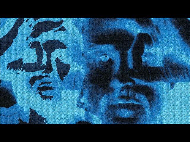 Dr. Breh - Daylight Savings Time (Remix) // Music Video (HD)