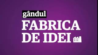 Gandul - Mediafax Group