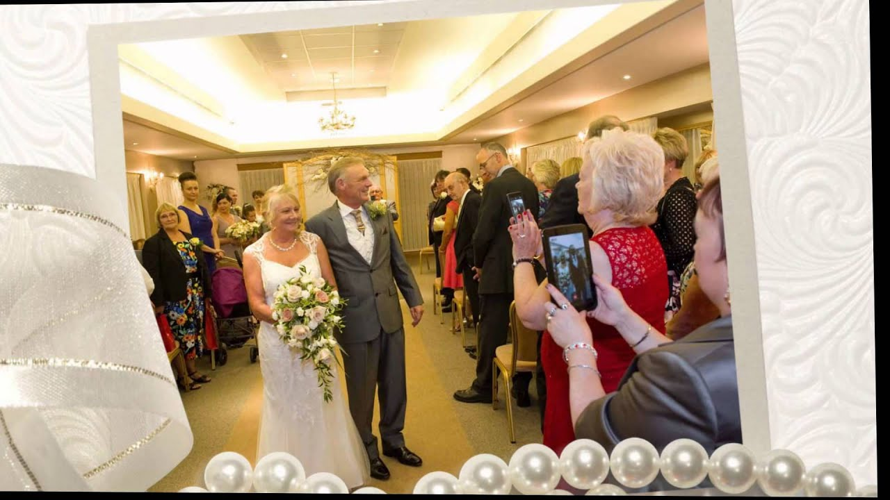 Bury Town Hall Wedding GBP50 Per Hour Photography Reviews Prices Costs Photographs