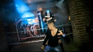 Ph Pilsen Gogo Dancer mp3s nadruhou net]