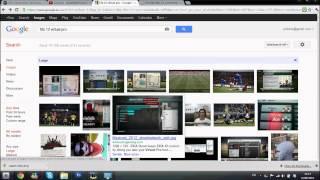 SpeedART   FIFA 13 Virtual Pro Accomplishment Book Design