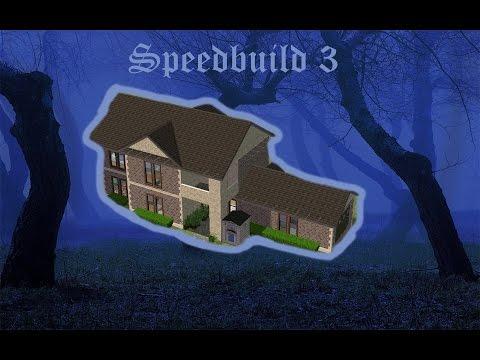Вопрос: Как построить дом в Sims 2?