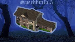[The Sims 2] Строим большой дом для большой семьи.(Туториал в The Sims 2 :), 2014-12-05T05:33:38.000Z)