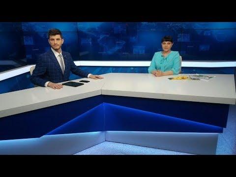 Первый Городской. Кривой Рог: Наталя Мельничук – голова організації «Сонячні діти»