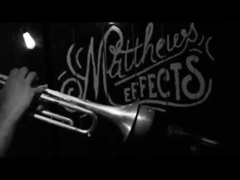 Trumpet + Astronomer