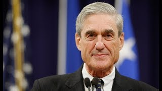 Mueller Indicts 12 Russían Intelligence Officers For Hacking DNC