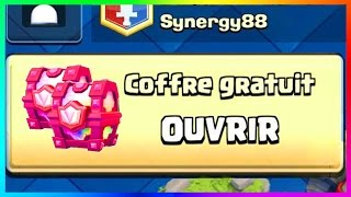 Clash Royale - ENORME BUG et GLITCH WTF TOP 5 !
