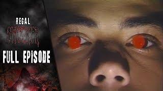 Regal Shocker Episode 24:  Impiyerno Sa Lupa | Full Episode