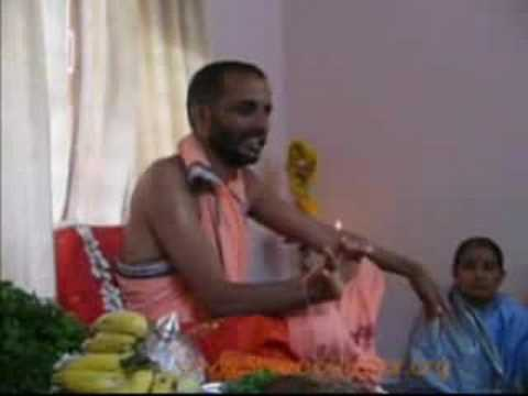 Avadhoot Vaani - Sri Gurudevananda Swami