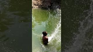 Mandewal