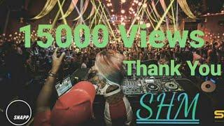 Rimix2019 Vailerng2019 SHM Nonstop Vailerng 2019😋😋🐽🚀🚀 🎧🎧 New Remix So Heppy kob mg 🚀🚀