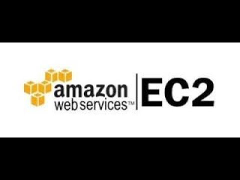 how-to-create-aws-ec2-instance-|-connect-and-access-ec2-instance-through-putty-and-winscp