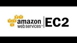 Het Maken van de AWS EC2 Instance | Sluiten EC2 Bijvoorbeeld via Putty En WinSCP
