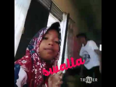 Swalla (feat. Nicki Minaj & Ty Dolla $ign) - Jason Derulo - PlanetLagu.com