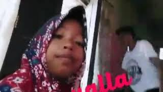 Gambar cover Swalla (feat. Nicki Minaj & Ty Dolla $ign) - Jason Derulo - PlanetLagu.com