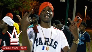 "Soldier Kidd ""Like Mike"" (WSHH Exclusive - Official Music Video)"