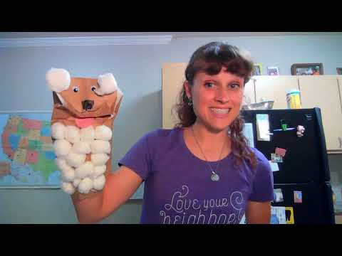 5 Lost Sheep Crafts for Sunday School
