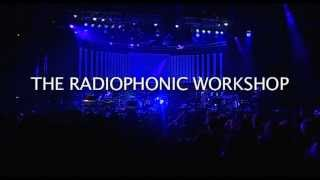 The Radiophonic Workshop