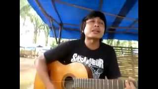 Video Orang Nyayi Lagu Tersedih Dijamin Nangis & Ngakak