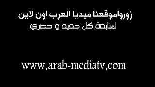 فيلم  أبو علي كامل