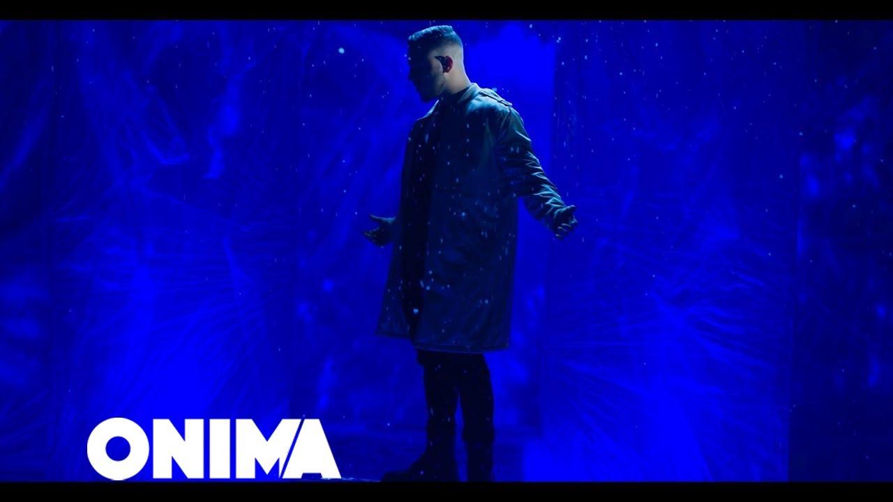 Irkenc Hyka — Tymi Dashnis ( Official Video )