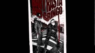 cosculluela FT baby rasta & Gringo  NA NA NA NA  remix BY dj omationz
