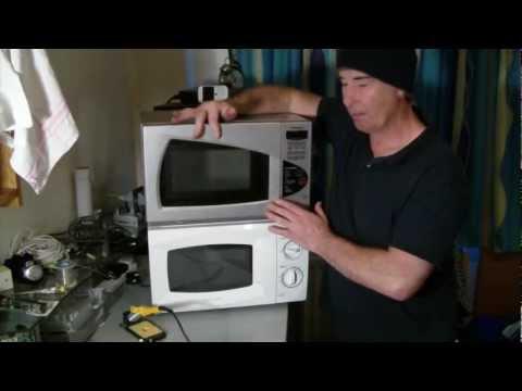 check oven temperature with sugar