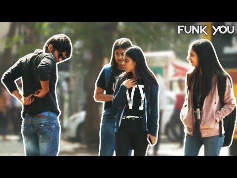 Gandi Shakal Lekar Kaha Ja Rahe Ho? | Roasters Series Ep. 15 - Funk You
