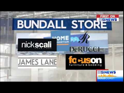 Home Consortium Bundall coming soon to the Gold Coast: Key retailers announced