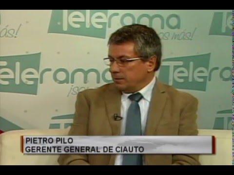 Pietro Pilo