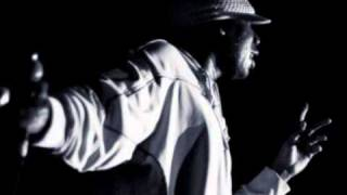 Tony Touch, Big Daddy Kane, Kool G Rap & KRS-One - Class Of '87