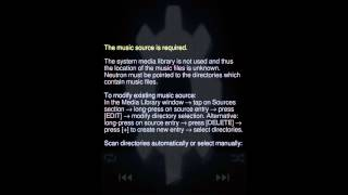 �������� ���� Neutron Music Player v1.79.0 ������