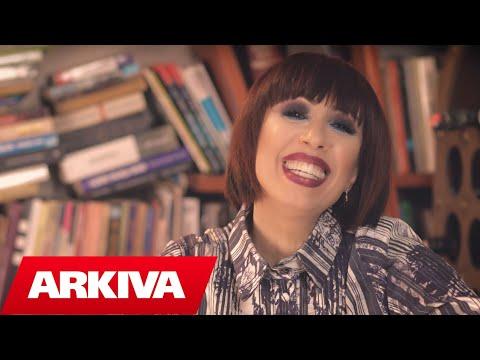 Irma Libohova feat. Rei Bezhani - Peng (Official Video 4K)