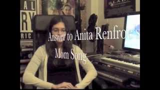 Download The Child Song (Answer to the Mom Song) MP3 song and Music Video
